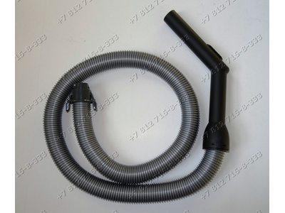Шланг для пылесоса Samsung SC4130, SC4140, SC4142, SC4143, S 4180, SC4181, SC4187, SC4188
