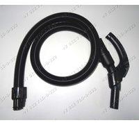 Шланг с электронным управлением для пылесоса Samsung SC8780, SC9540, SC9560, SC9567, SC9580