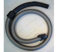Шланг для пылесоса Samsung SC5240, SC5241, SC5250, SC5251, SC5252