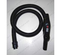 Шланг с ик управлением для пылесоса Samsung SC8551, SC8552, SC8571, SC8581, SC8583