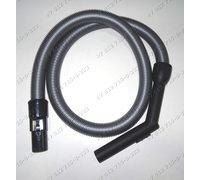 Шланг для пылесоса Samsung VC6300 VC6700, VC6313