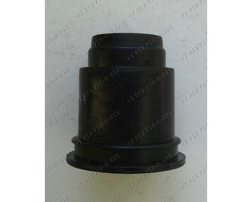 Крепление шланга к пылесосу Samsung VCC4023S3B/XEV, VCC6160H3R/XEV