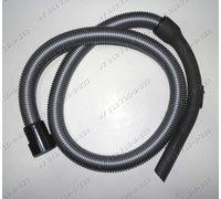 Шланг для пылесоса Rowenta RB800-RB849 BL100