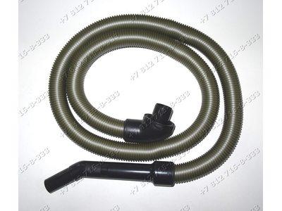 Шланг для пылесоса Rowenta RS260