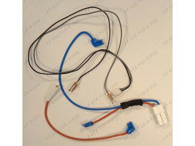Проводка для пылесоса LG VK71108HU