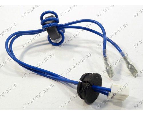 Шлейф для пылесоса Bosch BGS05A225/02