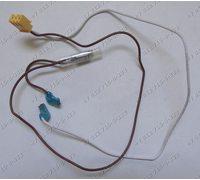 Проводка мотора - термозащита для пылесоса Samsung SC4180, SC4181, VCC4181V34/XEV