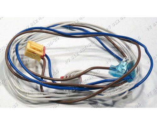 Проводка для пылесоса Samsung VW17H9090HC/EV VW17H9071HR/EV VW17H9050HN/EV