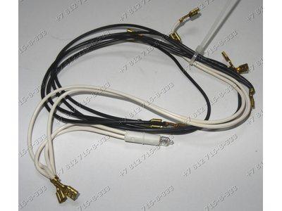 Проводка для пылесоса Thomas Twin TT 788535, 788530