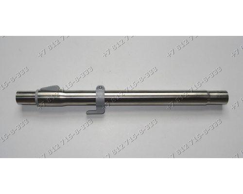 Телескопическая труба для пылесоса Bork, Supra VCS1614