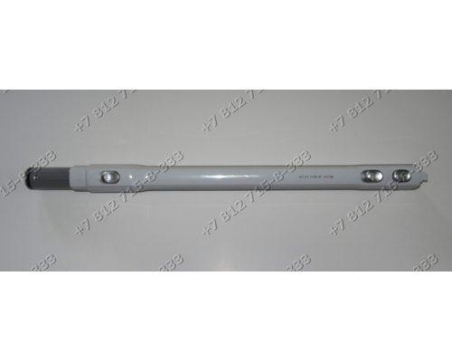 Телескопическая труба для пылесоса Electrolux Z8220, Z8232, ZO6326, Z3381, ZUS3396, Z8272, Z7344, Z8268