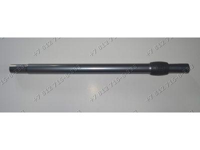 Телескопическая труба для пылесоса Zanussi Z4535, Z2025, Z2035T, Z3330, Z3347, Z3340, Z5810T, Z1136GB