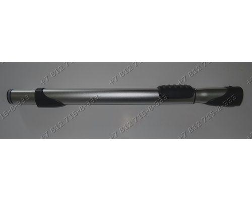 Телескопическая труба для пылесоса Electrolux ZUAG3800, ZUSG3900, ZUS4065OR, UOALLFLOOR, UCA10
