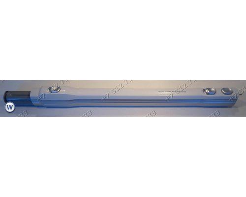 Телескопическая труба для пылесоса Electrolux Z7350 Z8245 910286522-00
