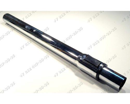 Телескопическая труба для пылесоса Electrolux ZTI7610, ZTF7640, ZTF7620UK, ZTF7610EL, ZEE2190, ZTF7616