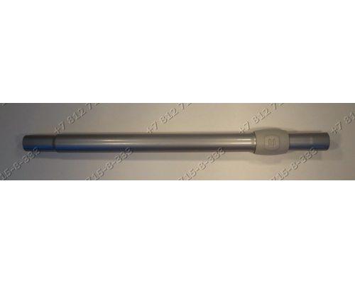 Телескопическая труба для пылесоса Electrolux ZE325, ZP3520, XXL152, XXL110, ZAC6742, ZAM6240, ZCS2520B