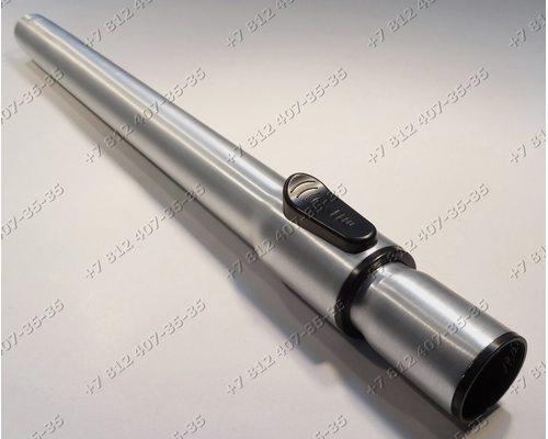 Телескопическая труба d-35 мм, размер 480*760 мм для пылесоса Electrolux
