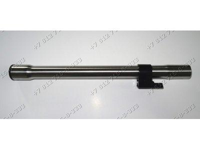 Телескопическая труба для пылесоса LG купить