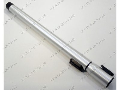 Телескопическая труба для пылесоса Samsung SC9120, SC6140, SC6141, SC6160, SC6161, SC6165