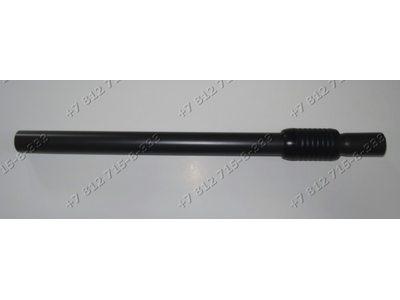 Телескопическая труба для пылесоса Samsung SC4180, SC4140, SC4760, SC6570
