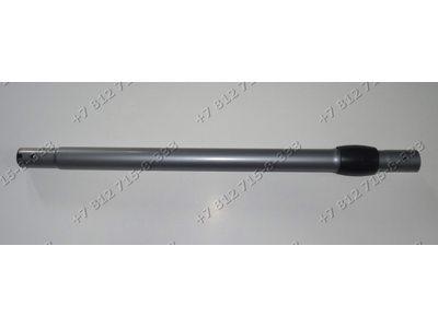 Телескопическая труба для пылесоса Philips FC9150, FC9024, FC9071, FC8734/02, FC9087/01, FC9150/61
