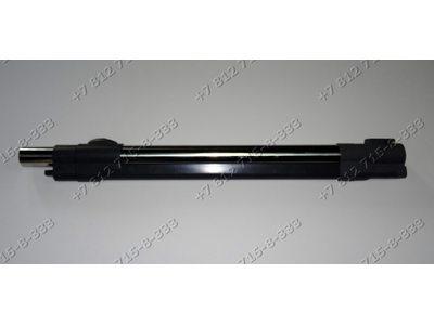 Телескопическая труба для пылесоса VAX C90MMFR купить