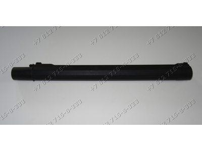 Телескопическая труба для пылесоса Karcher SE3001 купить