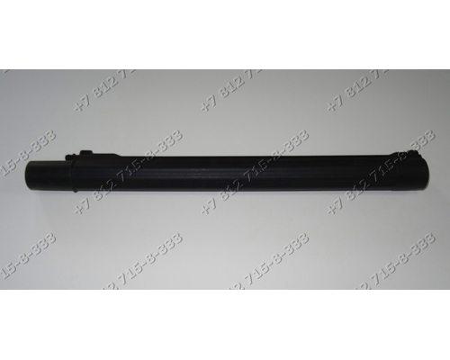 Телескопическая труба для пылесоса Karcher SE3001