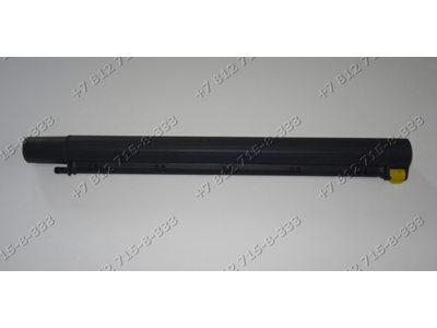 Телескопическая труба для пылесоса Ariete 4250 купить
