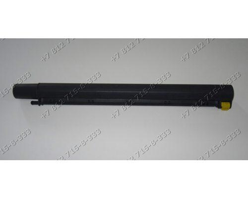 Телескопическая труба для пылесоса Ariete 4250