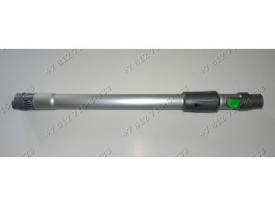 Телескопическая труба для пылесоса Dyson DC08 купить