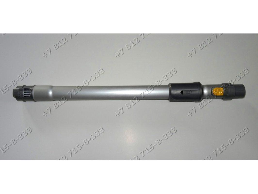 труба телескопическая для пылесоса dyson dc08
