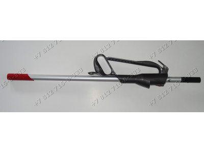 Телескопическая труба для пылесоса Dyson DC18 купить