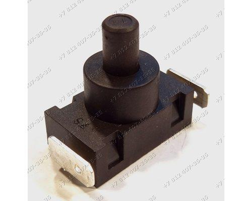 Выключатель для пылесоса LG VC33203YNTO VC23201NNTP, VC33203UNTO, VK70502N VC33203UNTO.BKOQCIS