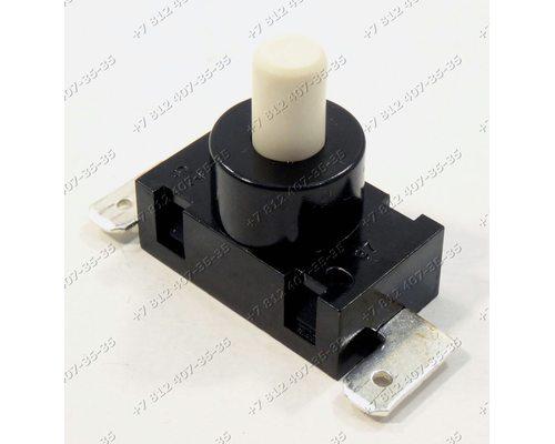 Выключатель 16A 125V для пылесоса Bosch BGS05A225/02