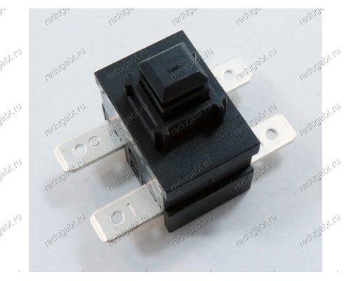Выключатель для пылесоса Samsung FA7-6C-2L15F-EU