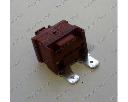 Выключатель для пылесоса Redmond RV-307 RV307