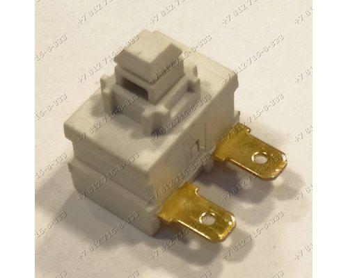 Выключатель для пылесоса Redmond RV-310 RV310