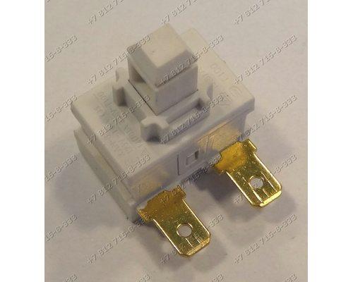 Выключатель для пылесоса Philips FC8472/01