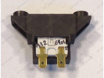 Выключатель в сборе пылесоса Scarlett IS-580 IS580