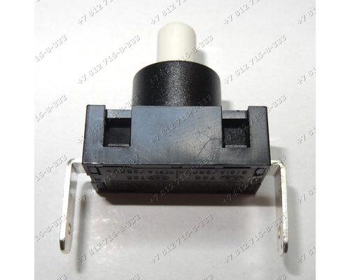 Выключатель для пылесоса Rolsen T-2560TSW T2560TSW