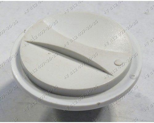Ручка термостата для радиатора