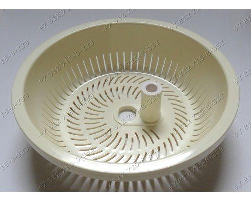 Фильтр для кухонного комбайна Moulinex FP716, FP7161