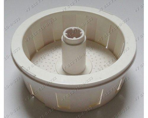 Комплект насадок для центрифуги для соковыжималки Moulinex FP7161