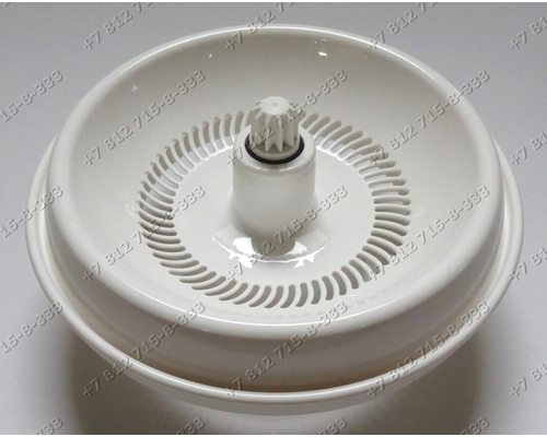 Пресс для цитрусовых для соковыжималки Moulinex ZE6003