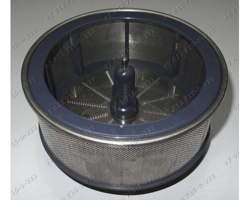 Фильтр для соковыжималки Kenwood FP700