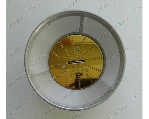 Фильтр для соковыжималки Bork JU24150 BR-2 S800 JU CUN 24150 si