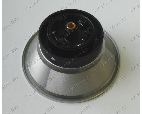 Фильтр для соковыжималки Bork JU23130SI S700 BR-4
