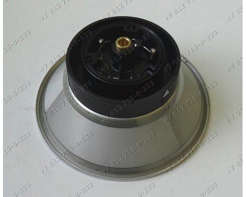 Фильтр для соковыжималки Bork JU21085, BR-1 S500, S400, JU2209, S510, JUCUP22090, JUCUP21085WT