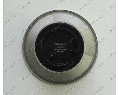 Фильтр для соковыжималки Bork S810 BR-8 S801